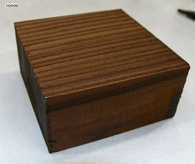 Indian Rosewood square 2.8