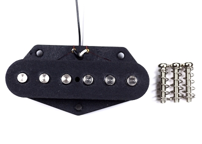 Telecaster style Bridge pickup
