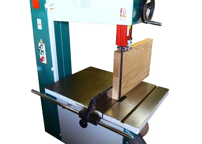 Custom Resawing, up to 14